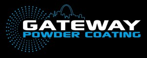 Gateway Powder Coating – LS engine coil brackets